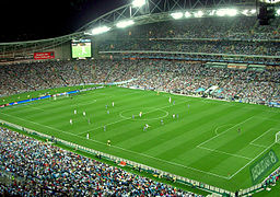 Sydney-Galaxy-homebush