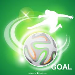 football-vector-15