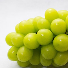 grape0