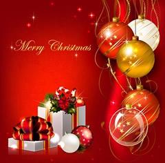 christmasw