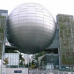 planetarium0