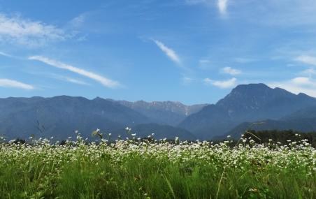 山 新たな国民の祝日として2014年に制定された「山の日」は8月11日。 「... 山の日はいつ
