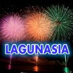 lagunasias