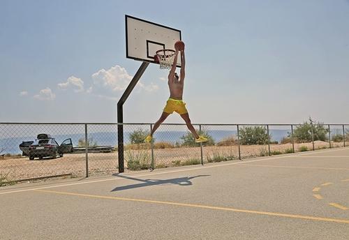 basketball-1470525_640